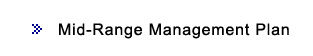 Mid-Range Management Plan