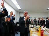 2010-9
