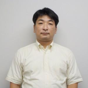 山岡さん(300×300)