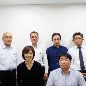 西日本事業部