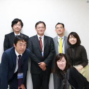 アジア事業室1
