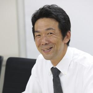 藤井(社長表彰用)